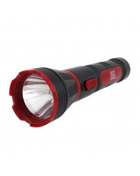 Фенер LED 1W 70lum 0502BST1