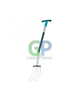 Gardena - 03781-20