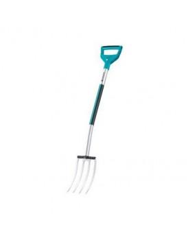 Gardena - 03781-24
