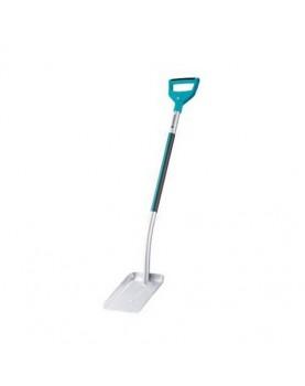 Gardena - 03786-20