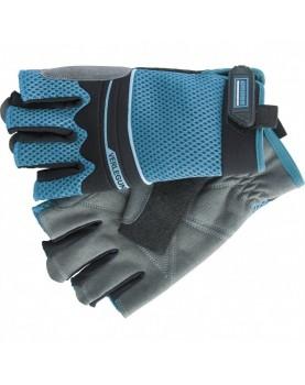 Gross - Ръкавици...
