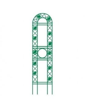 Palisad - Декоративен панел...