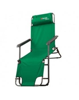 Palisad - Стол 2 позиционен...