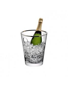 Lsa - Шампаниера Savoy -...