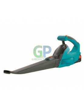 Gardena - 09335-20