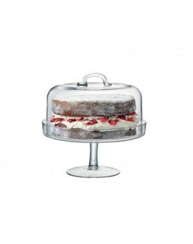 Lsa - Плато за торта Serve...