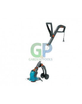Gardena - 09808-20
