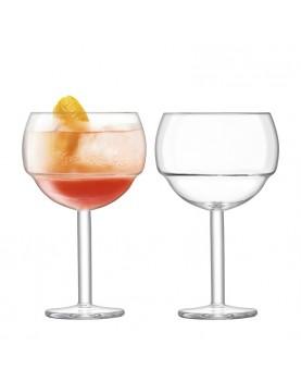 Lsa - Чаша за коктейл или...