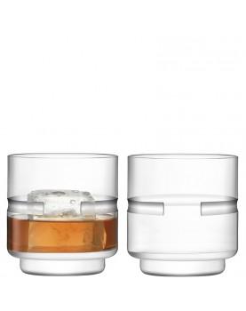 Lsa - Чаши за уиски Horizon...