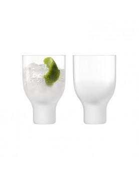 Lsa - Чаши за вода Mist...