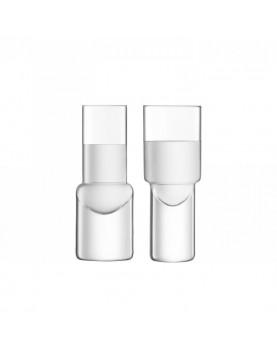 Lsa - Чаши за водка Vodka...