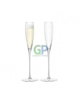 Lsa - Чаши за шампанско...