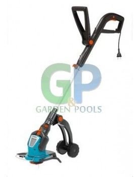 Gardena - 09809-20