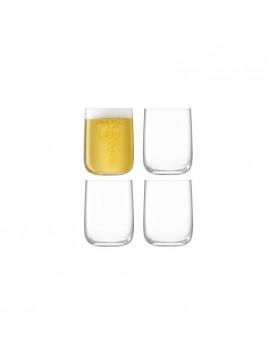 Lsa - Чаши за вода Borough...