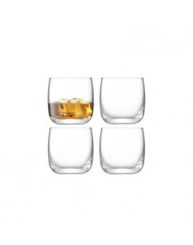 Lsa - Чаша за уиски Borough...