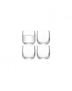 Lsa - Чаши за водка Borough...