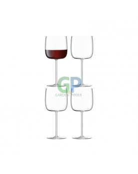 Lsa - Чаши за вино Borough...