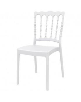 Стол Napoleon - бял