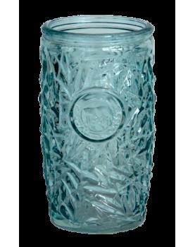 Aloha - Blue - Чаша за...