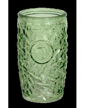 Aloha - Green - Чаша за...