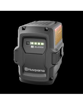 Husqvarna - Батерия BLi200X...