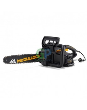McCulloch - Електрически...