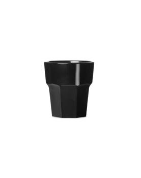 RK - Premium Black - Чаша...