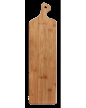 Бамбукова дъска за...