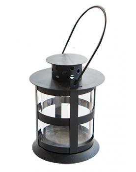 CN - Декоративен фенер...