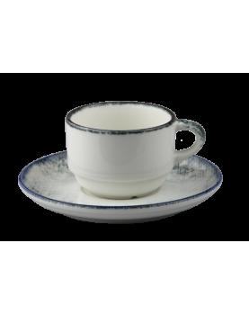Gural Porcelain - Чашка с...