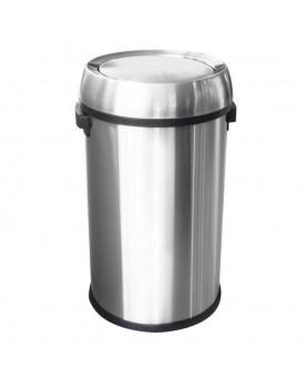 G-Кош за отпадъци Инокс...