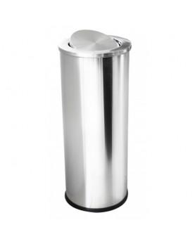 G-Кош за отпадъци с люлеещ...
