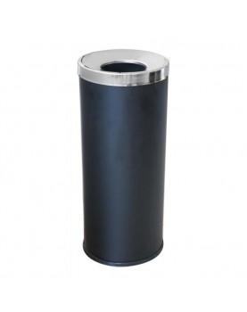 G-Кош за отпадъци Черен...