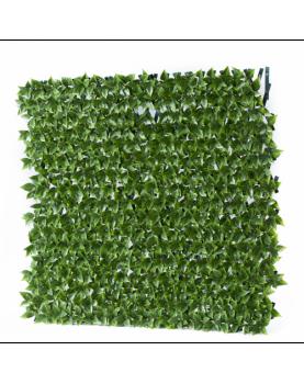 Betafence - Декоративна PVC...
