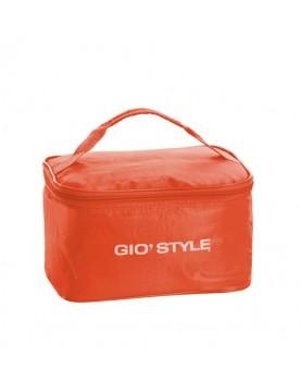 Gio Style - Чанта за обяд...