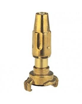 Gardena - 07140-20