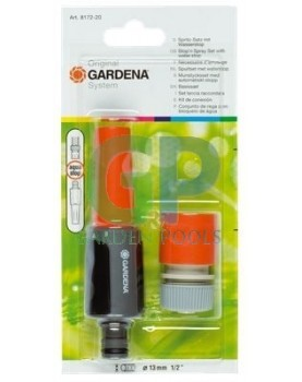 Gardena - 18288-20