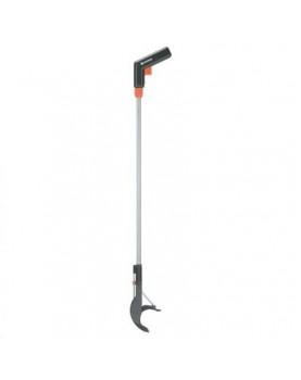 Gardena - 03567-20