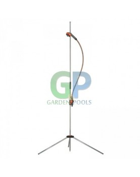 Gardena - 00960-20