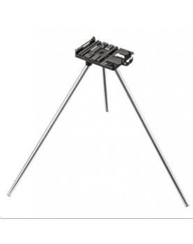 Gardena - 02075-20