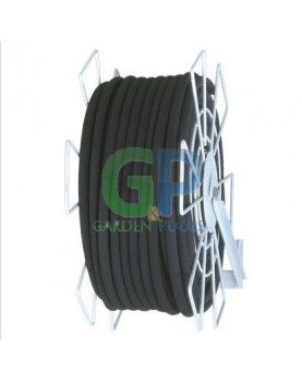 Gardena - 01987-22