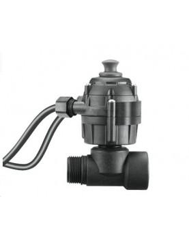 Gardena - 01741-20