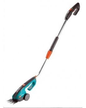 Gardena - 08890-20