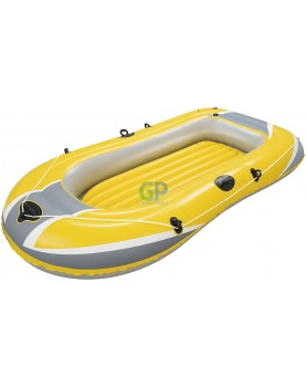 Bestway - Надуваема лодка...