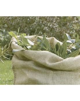 Nortene - Торба за отпадъци...