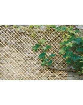 Nortene - Плетена решетка...