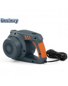 Bestway - Електрическа...