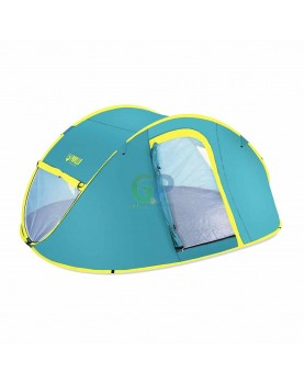 Bestway - Палатка за...