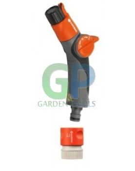 Gardena - 08185-24