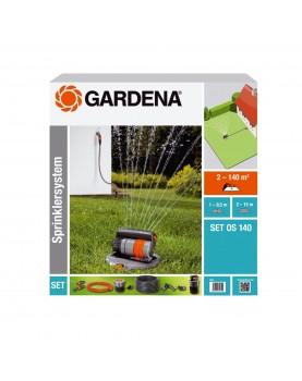 Gardena - 08221-20